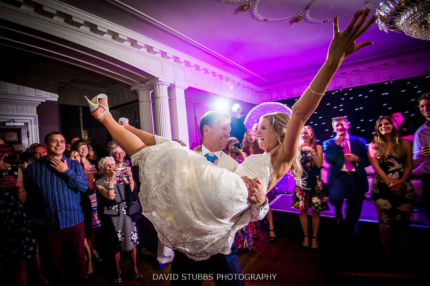 Best Uk Wedding Photographer 088