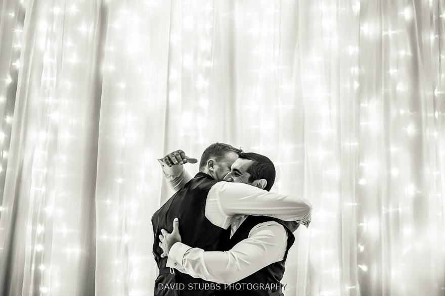 Best Uk Wedding Photographer 093