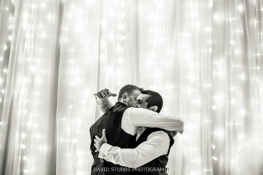 Best Uk Wedding Photographer 093