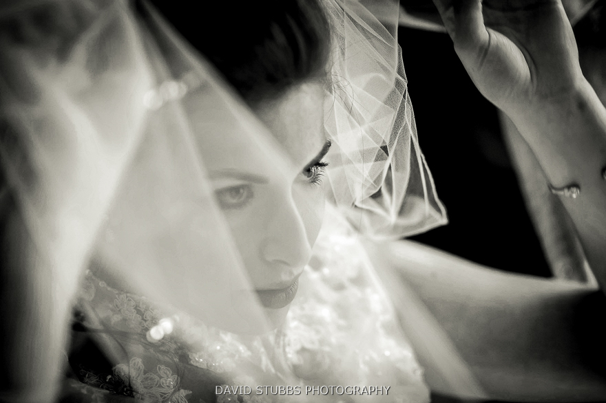 Best Uk Wedding Photographer 094