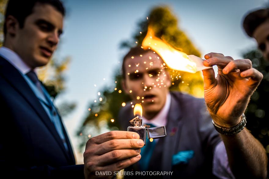 Best Uk Wedding Photographer 096