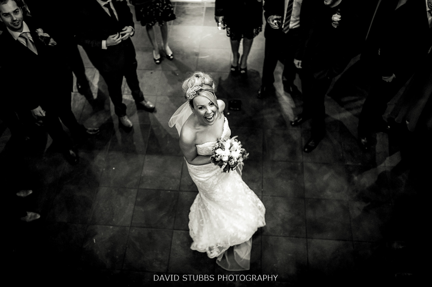 Best Uk Wedding Photographer 097