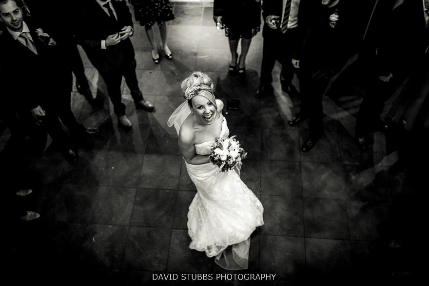 Best Uk Wedding Photographer 097