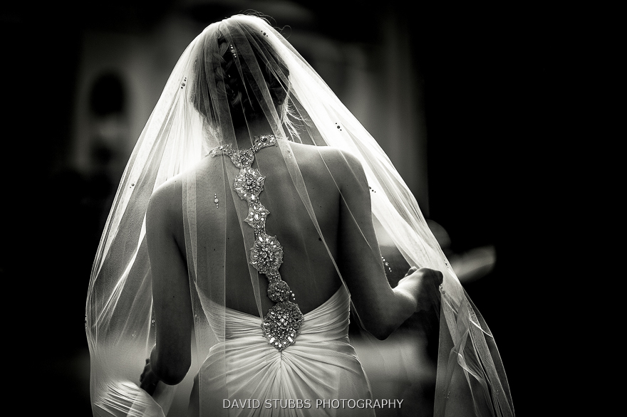 Best Uk Wedding Photographer 098