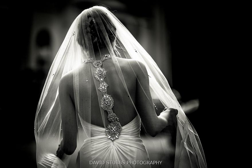 Best Uk Wedding Photographer 098