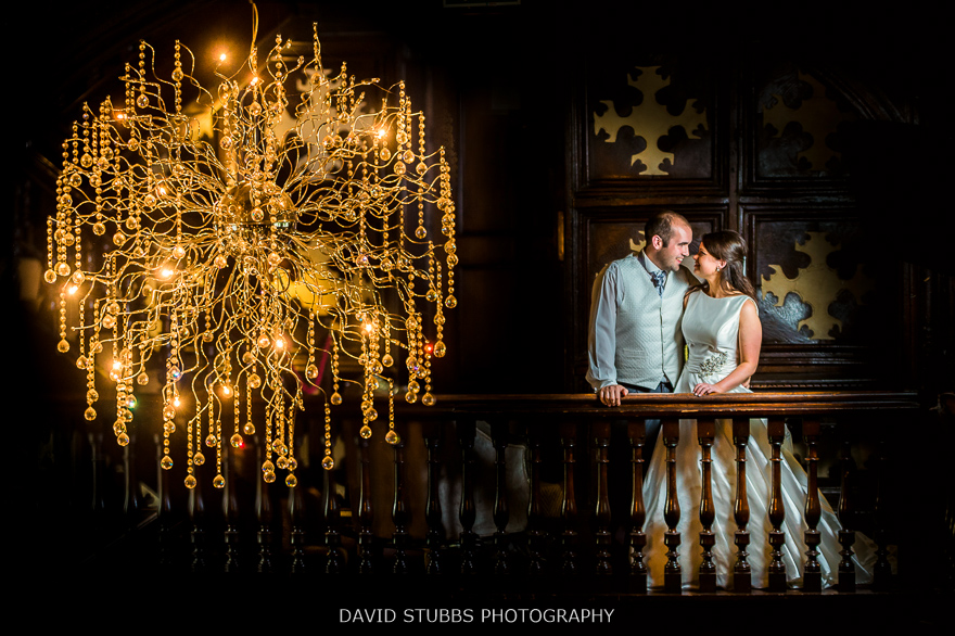 Best Uk Wedding Photographer 099