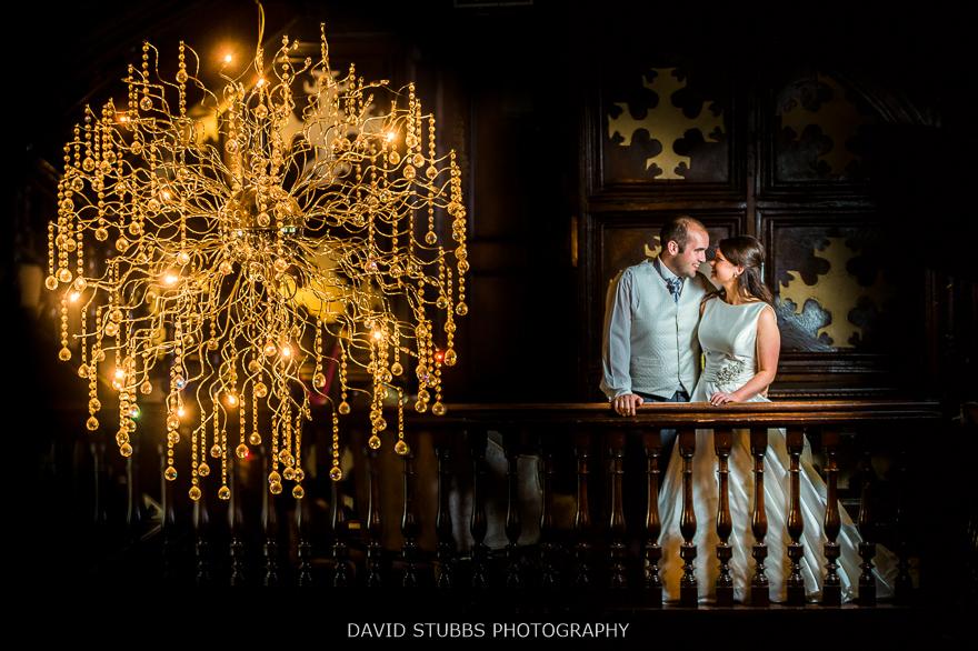 Best Uk Wedding Photographer 099