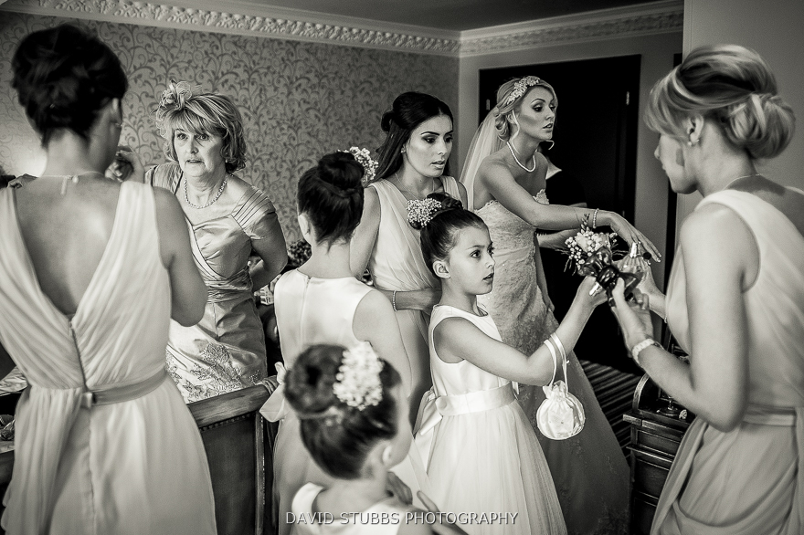 Best Uk Wedding Photographer 101