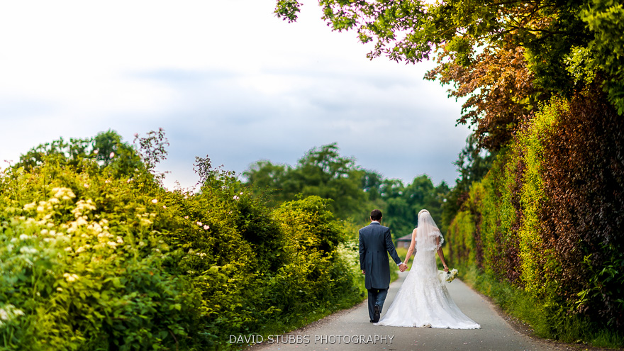Best Uk Wedding Photographer 103