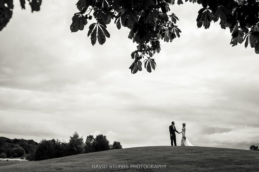 Best Uk Wedding Photographer 108