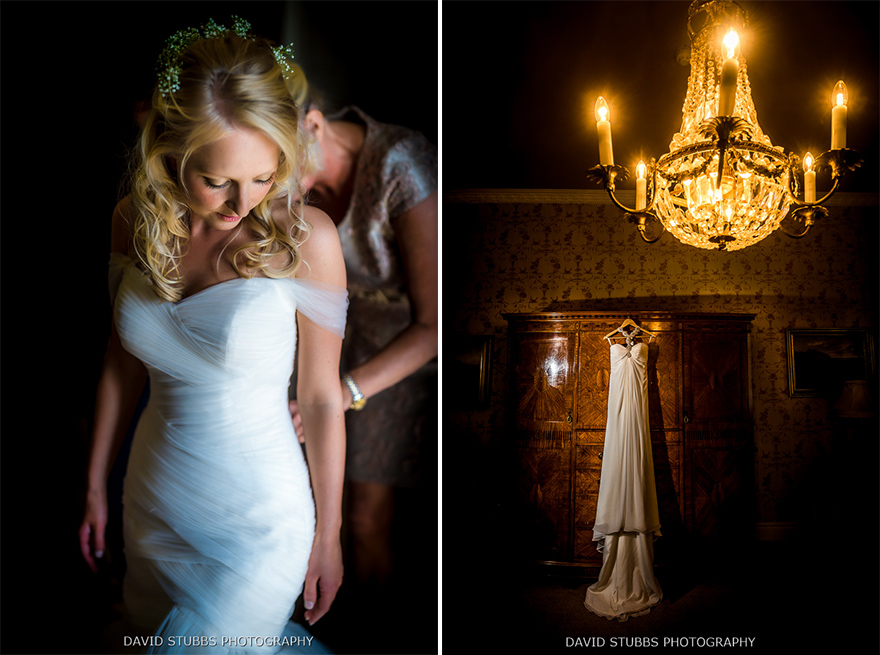 Best Uk Wedding Photographer 109