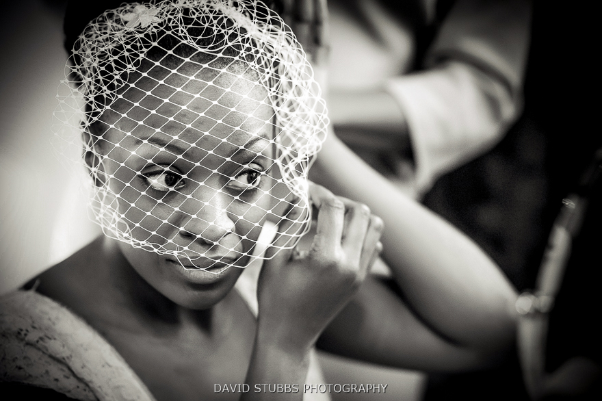Best Uk Wedding Photographer 111