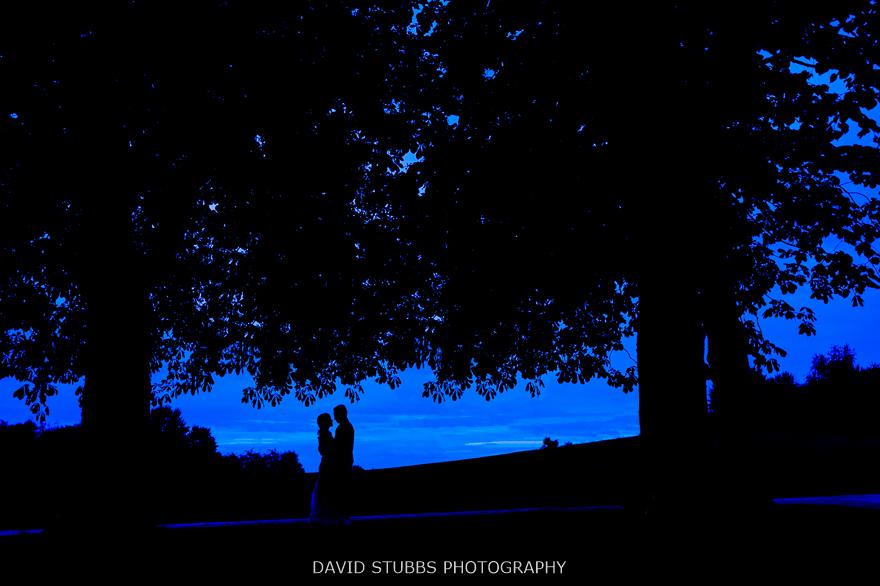Best Uk Wedding Photographer 112