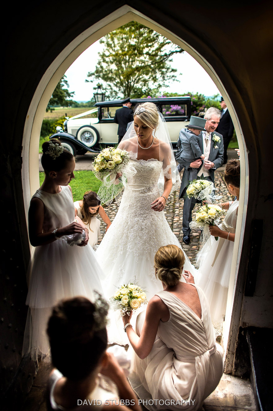 Best Uk Wedding Photographer 114