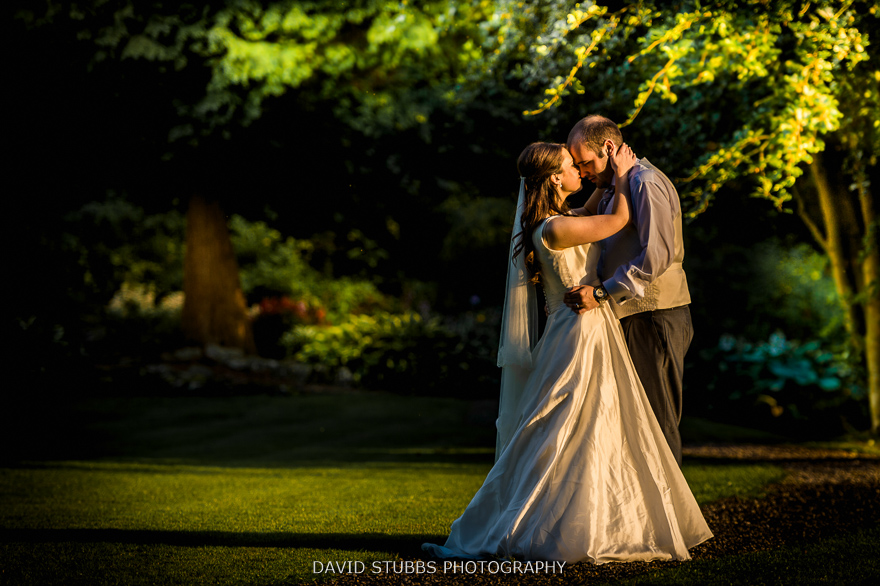 Best Uk Wedding Photographer 117