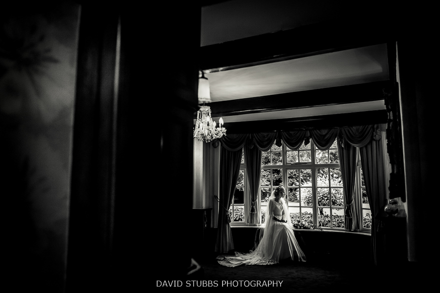 Best Uk Wedding Photographer 118