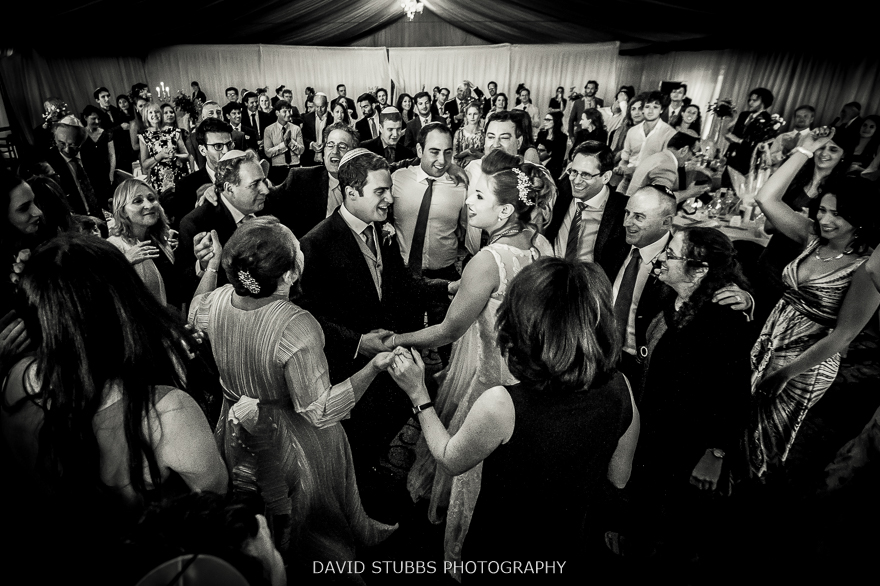 Best Uk Wedding Photographer 121