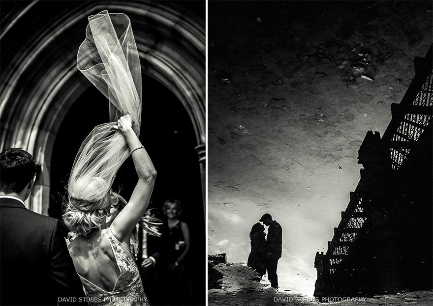Best Uk Wedding Photographer 123