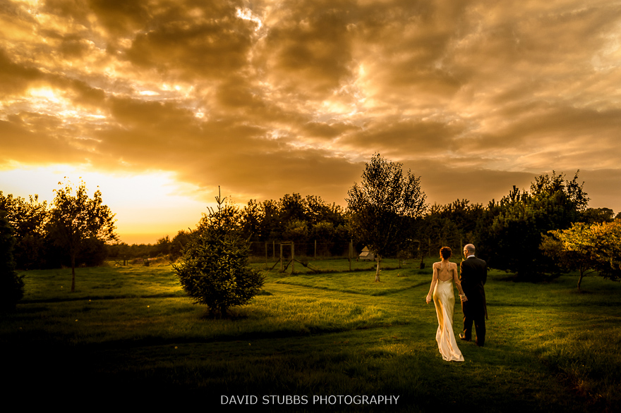 Best Uk Wedding Photographer 124
