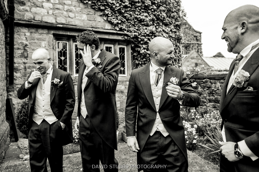 Best Uk Wedding Photographer 128