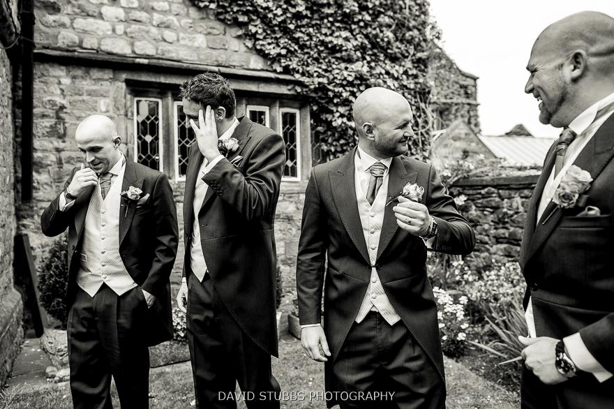 Best Uk Wedding Photographer 128