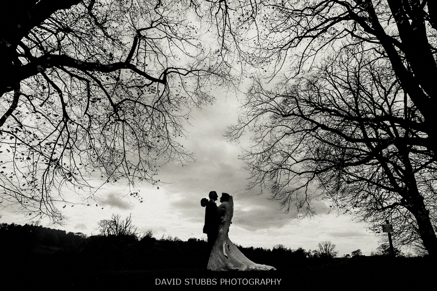 Best Uk Wedding Photographer 129