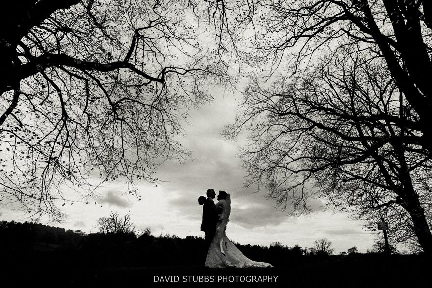 Best Uk Wedding Photographer 129