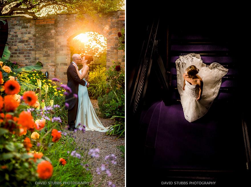 Best Uk Wedding Photographer 130