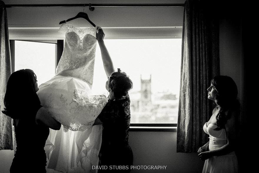 Best Uk Wedding Photographer 131
