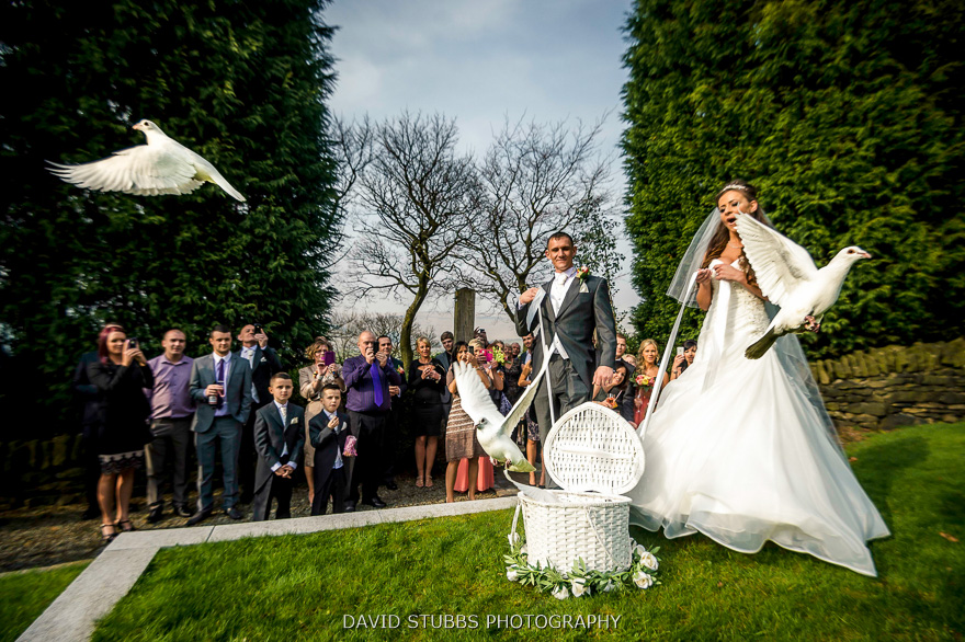 Best Uk Wedding Photographer 133