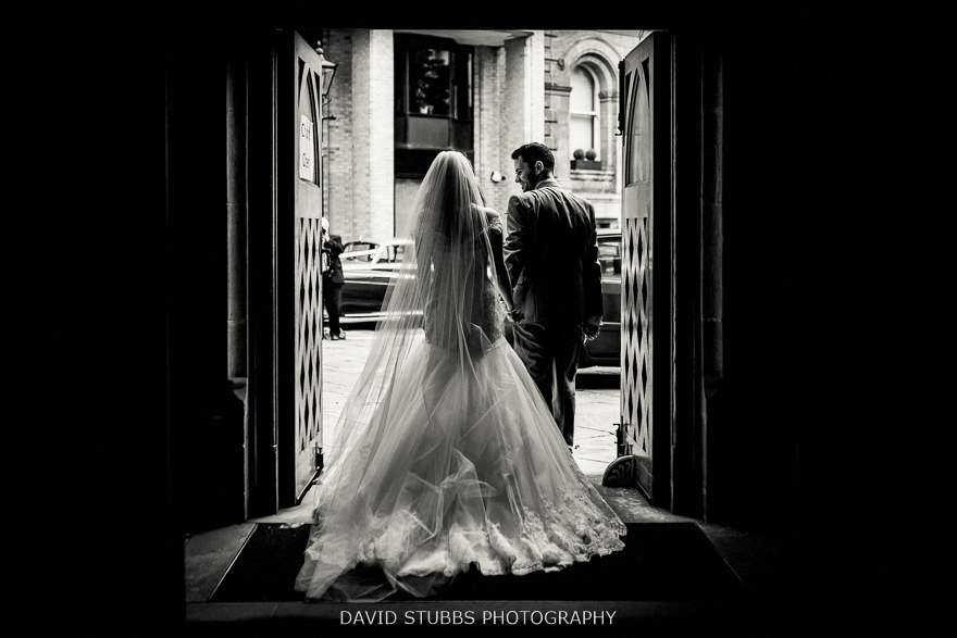 Best Uk Wedding Photographer 137