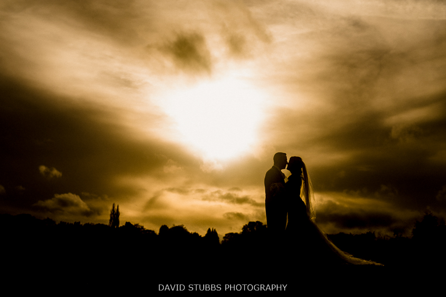 Best Uk Wedding Photographer 138