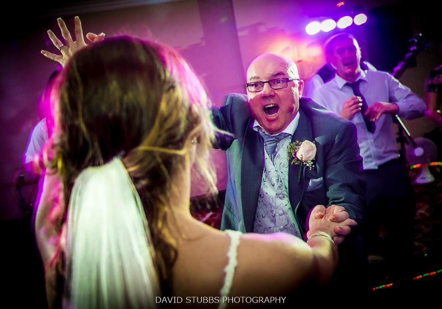 Best Uk Wedding Photographer 139