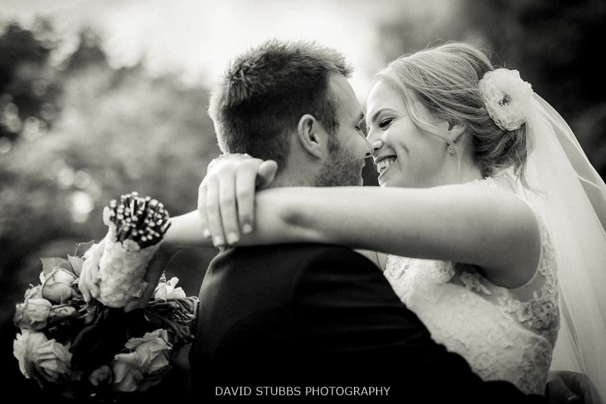 Best Uk Wedding Photographer 143