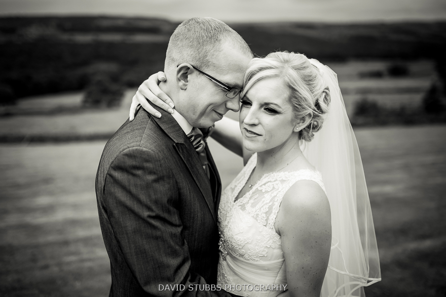 Best Uk Wedding Photographer 144