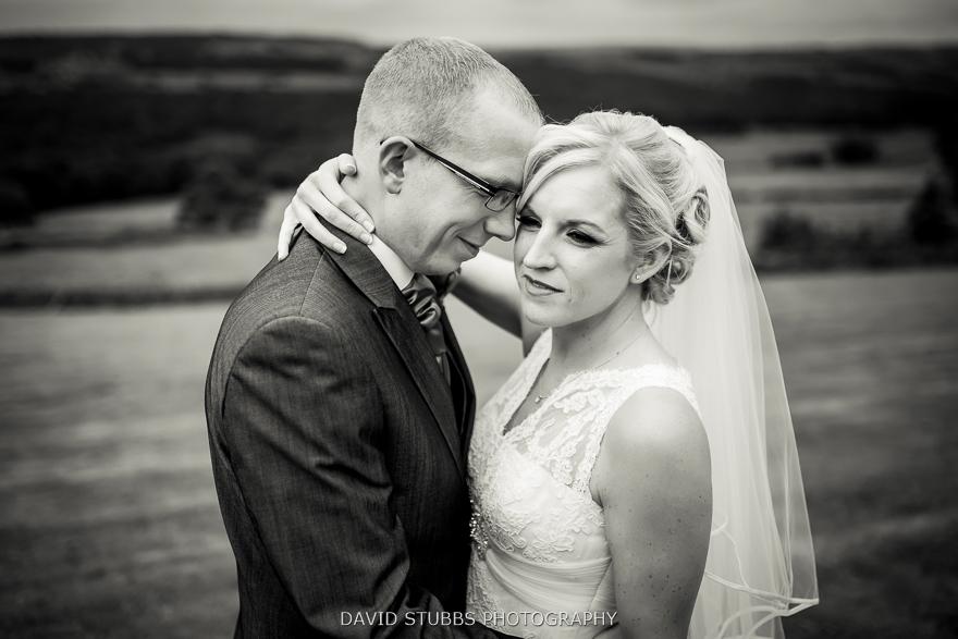 Best Uk Wedding Photographer 144