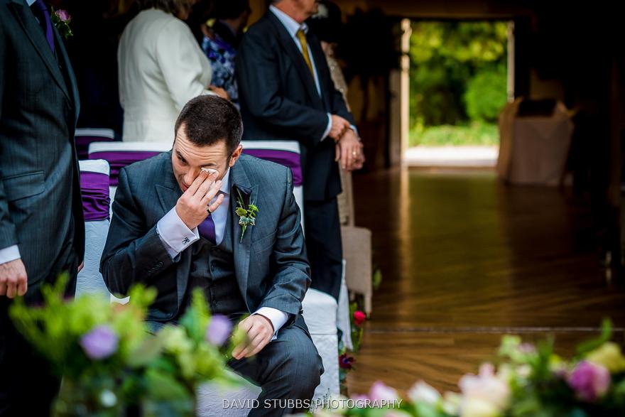 Best Uk Wedding Photographer 146
