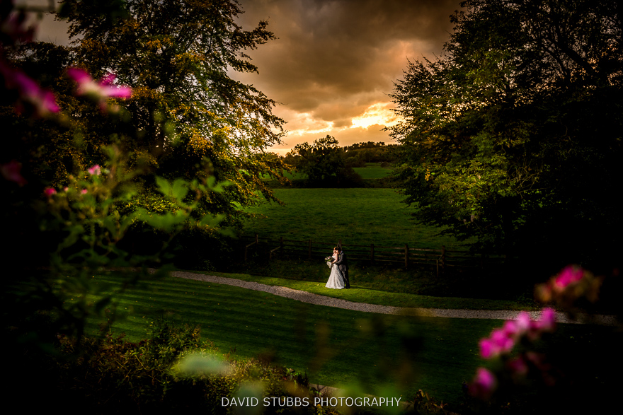 Best Uk Wedding Photographer 147