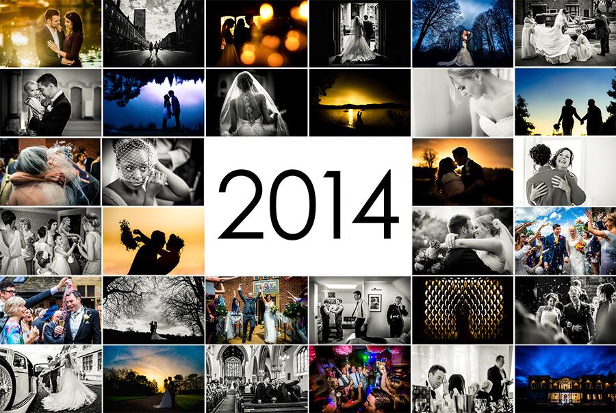Best Uk wedding Photographer 2014