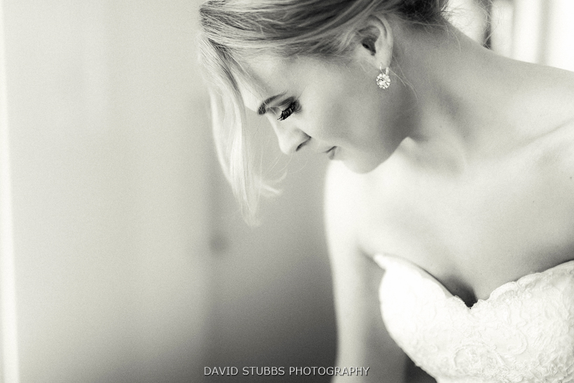 ribble valley wedding photographer