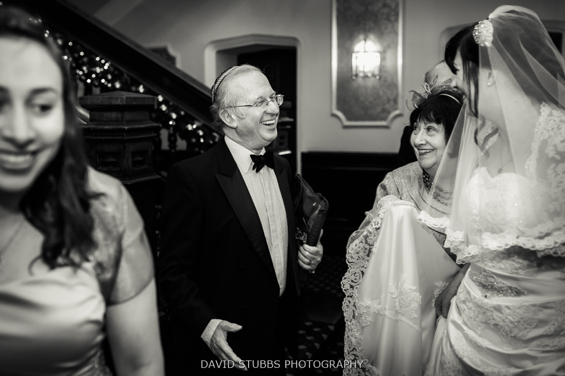photography-at-Jewish-weddings-14