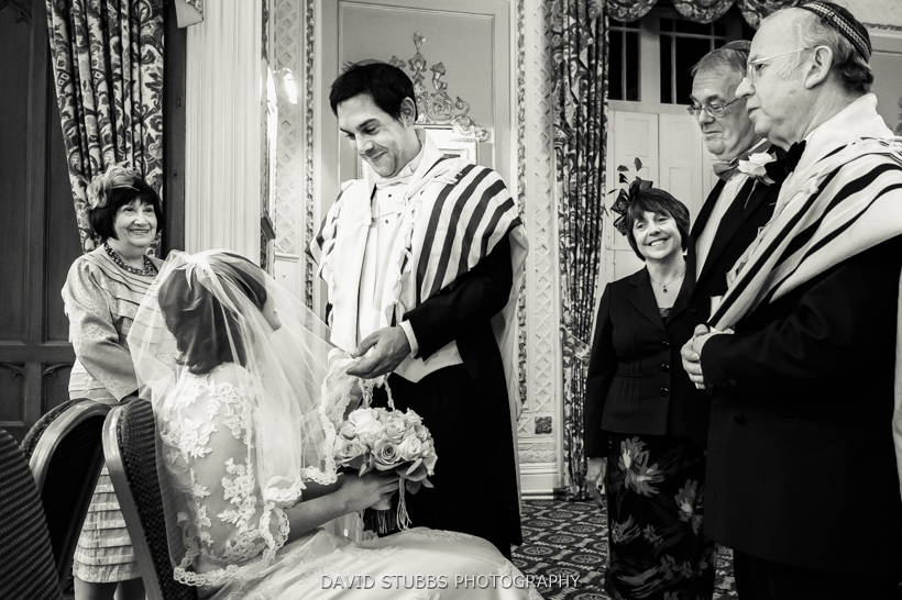 photography at Jewish weddings 17 - barn wedding guest dresses