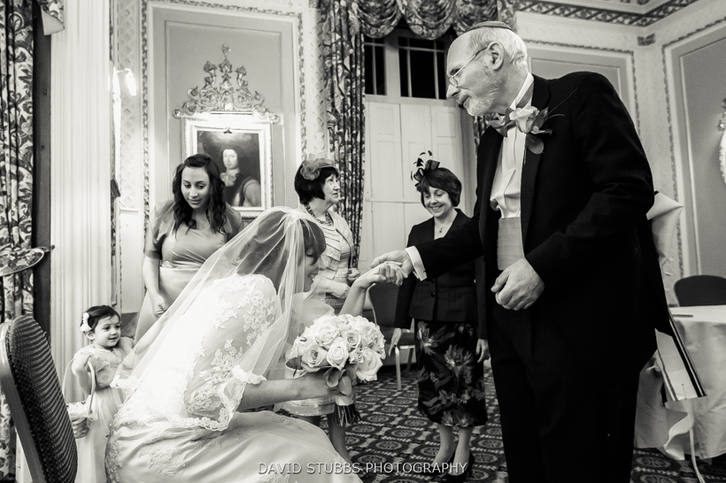 photography-at-Jewish-weddings-18
