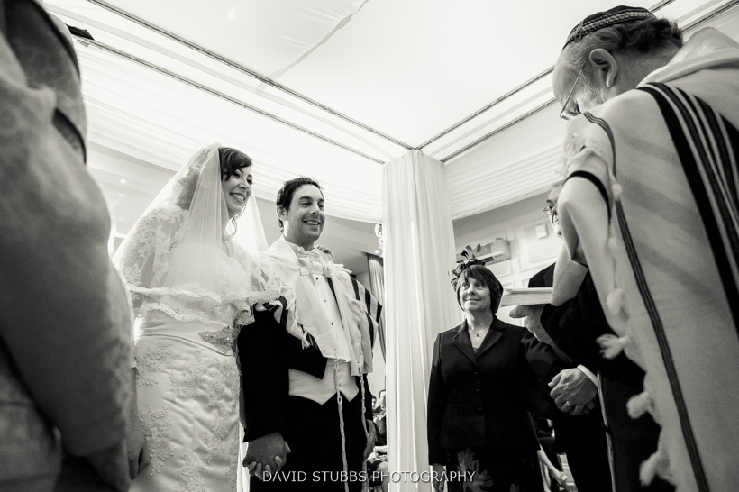 photography-at-Jewish-weddings-20