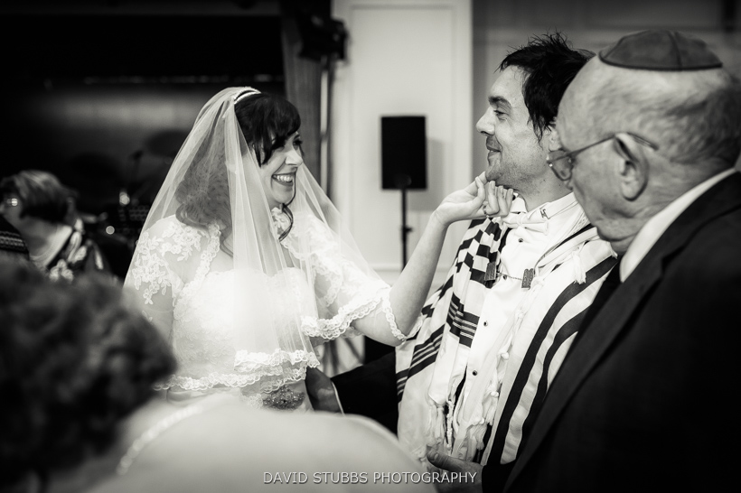 photography-at-Jewish-weddings-23