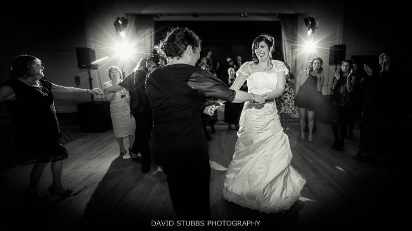 photography-at-Jewish-weddings-28