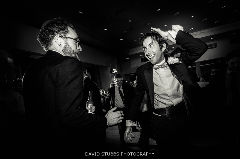 photography-at-Jewish-weddings-30
