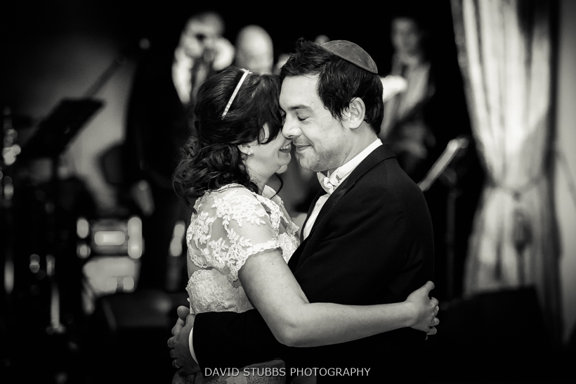 photography-at-Jewish-weddings-44