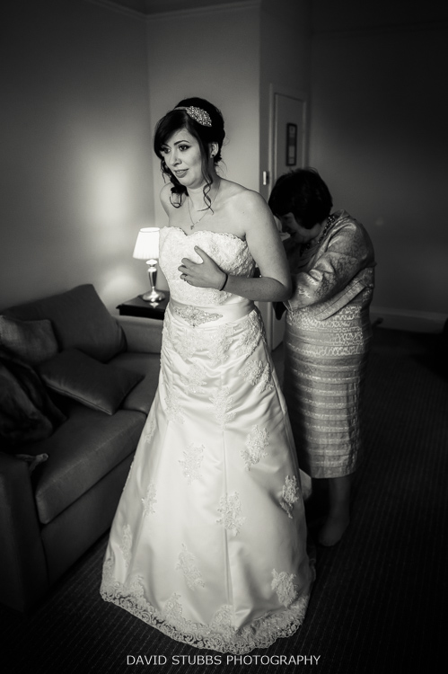 photography-at-Jewish-weddings-7
