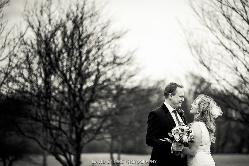 yorkshire dales wedding photographer